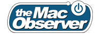 Cusby_MacObserver