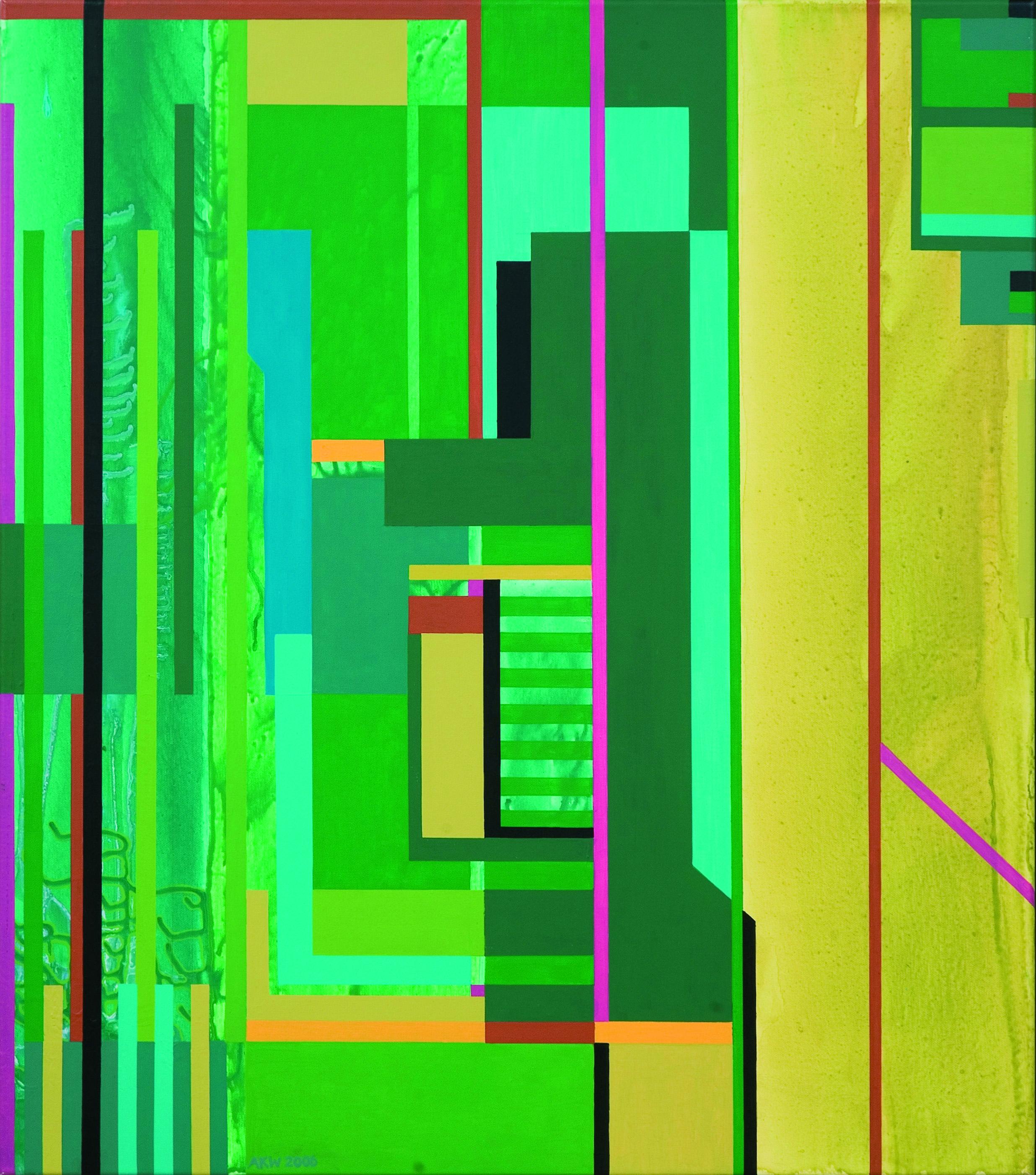 5_Grønnt interiør.jpg