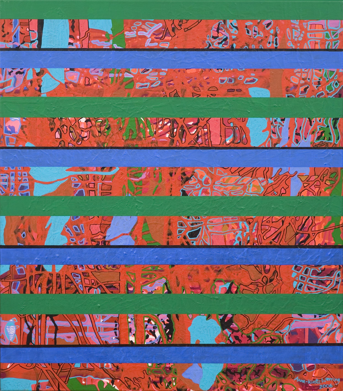 7_Bak stripene.jpg