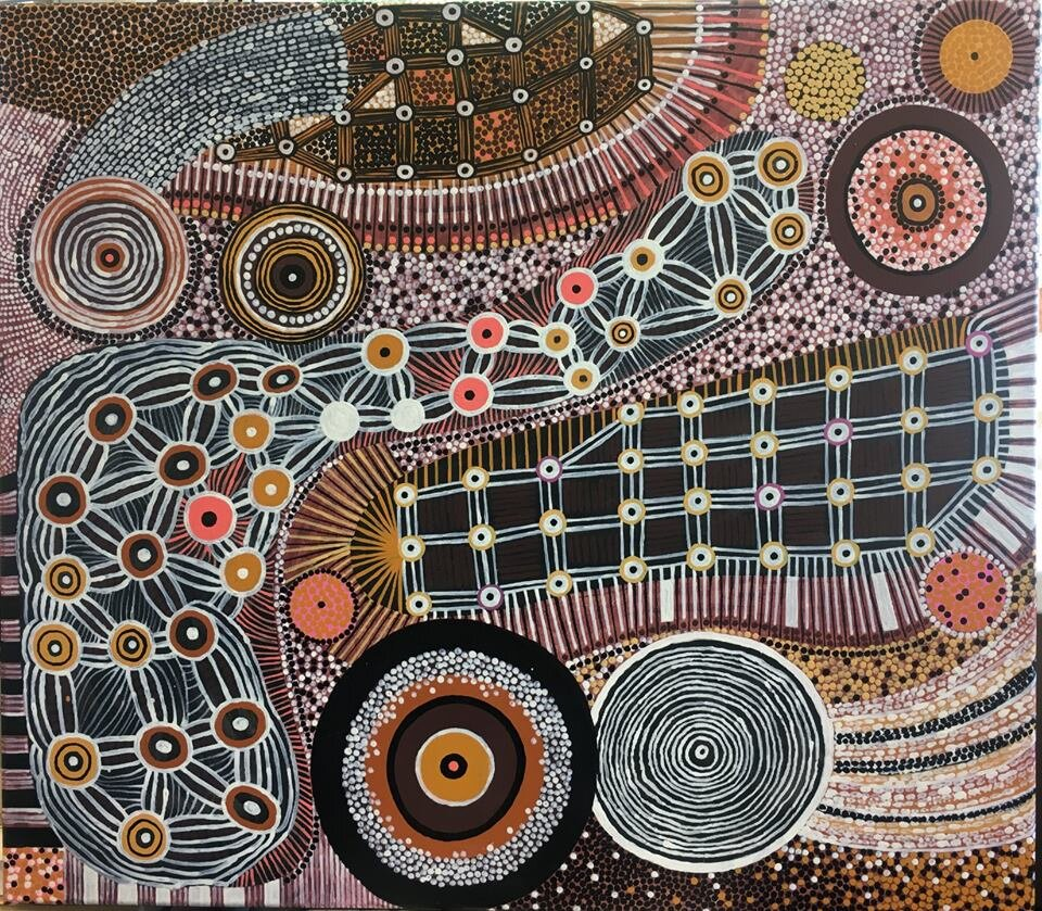 Aborigin 2