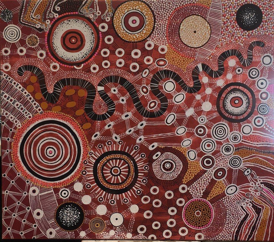 Aborigin 3