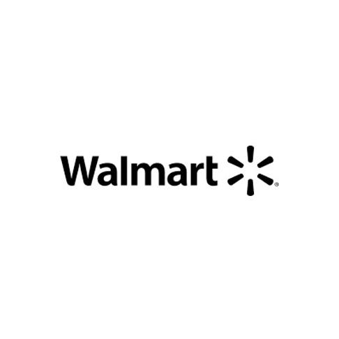 logo-walmat.png