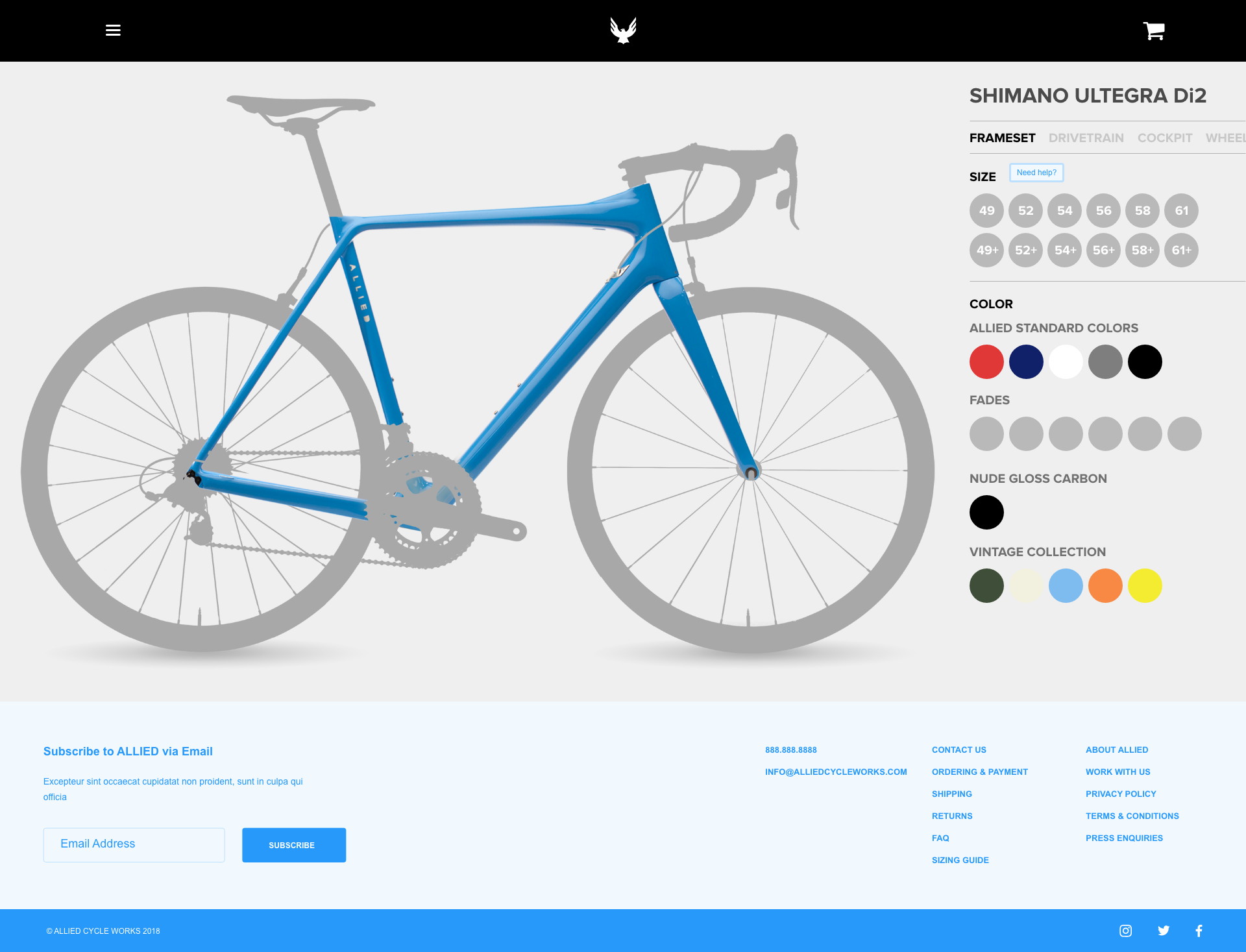 BUY+THIS+BUILD+-+FRAMESET.png