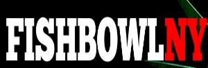 FishbowlNY logo Oct 2010.jpg