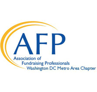 AFPDC logo.jpg