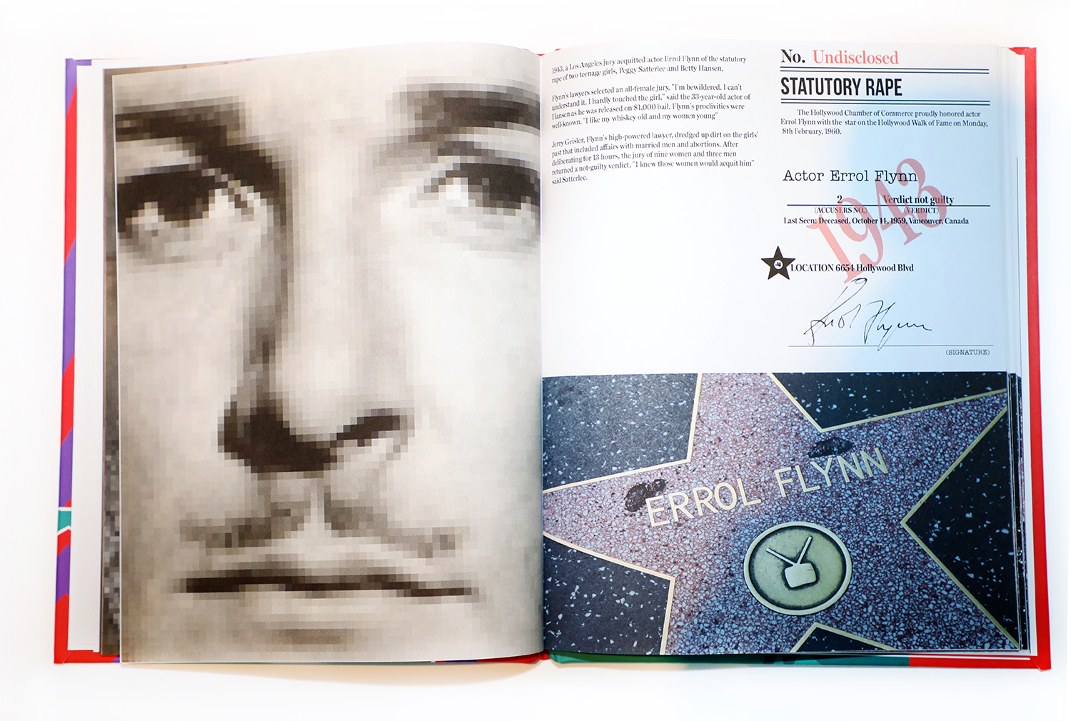 Errol Flynn photo book- low res.jpg
