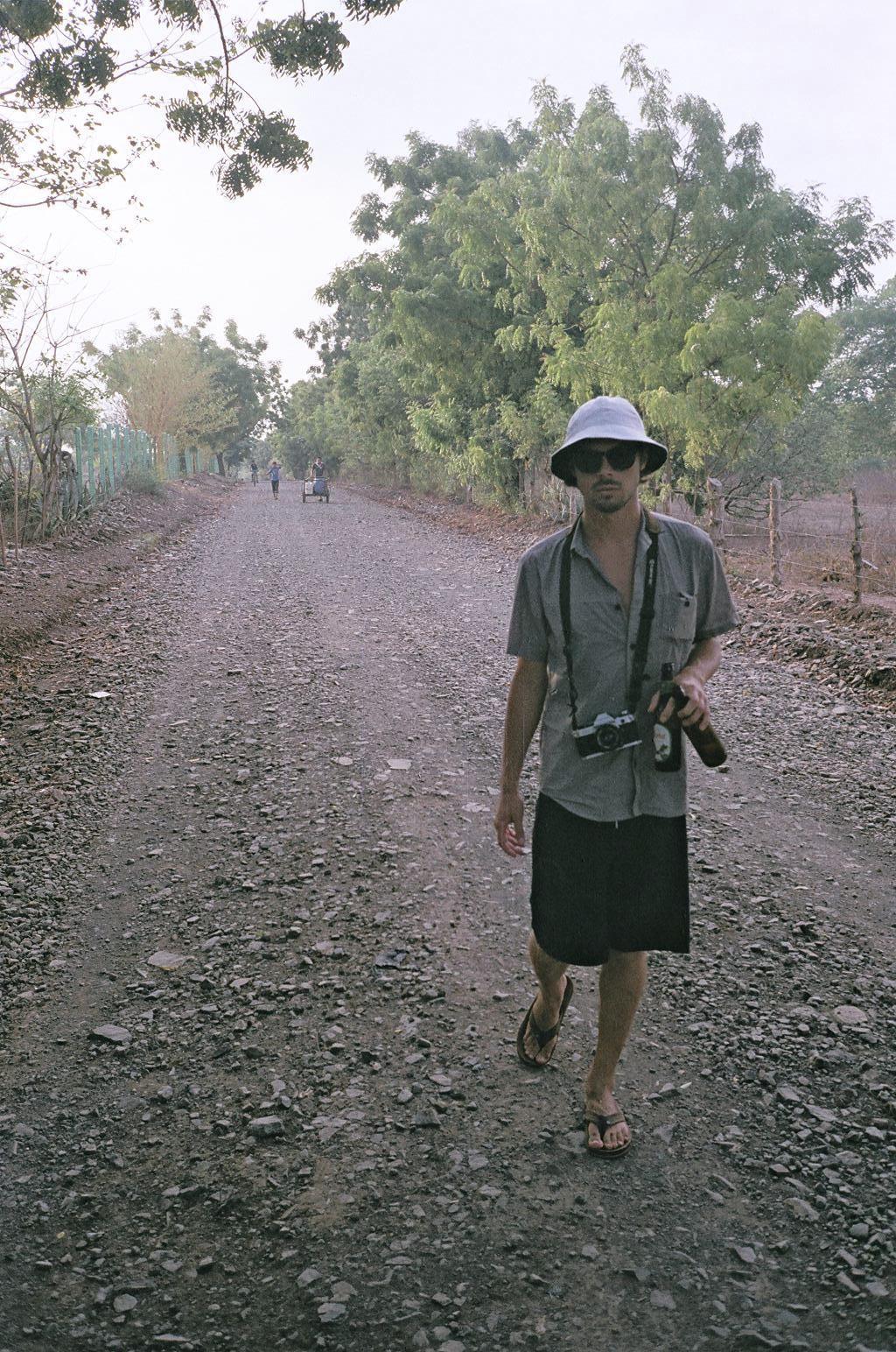 @captainbarto_AdamBartosheskyPhoto_Film50.jpg