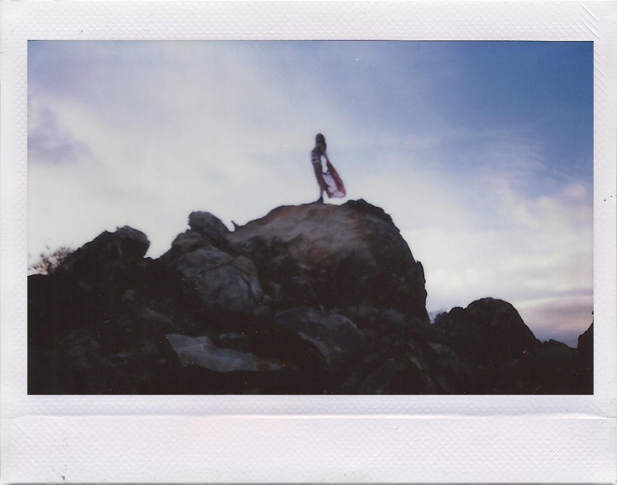 AdamBartosheskyPhoto-CaptainBarto-@captainscamera-InstantFilmPortfolio-112.jpg