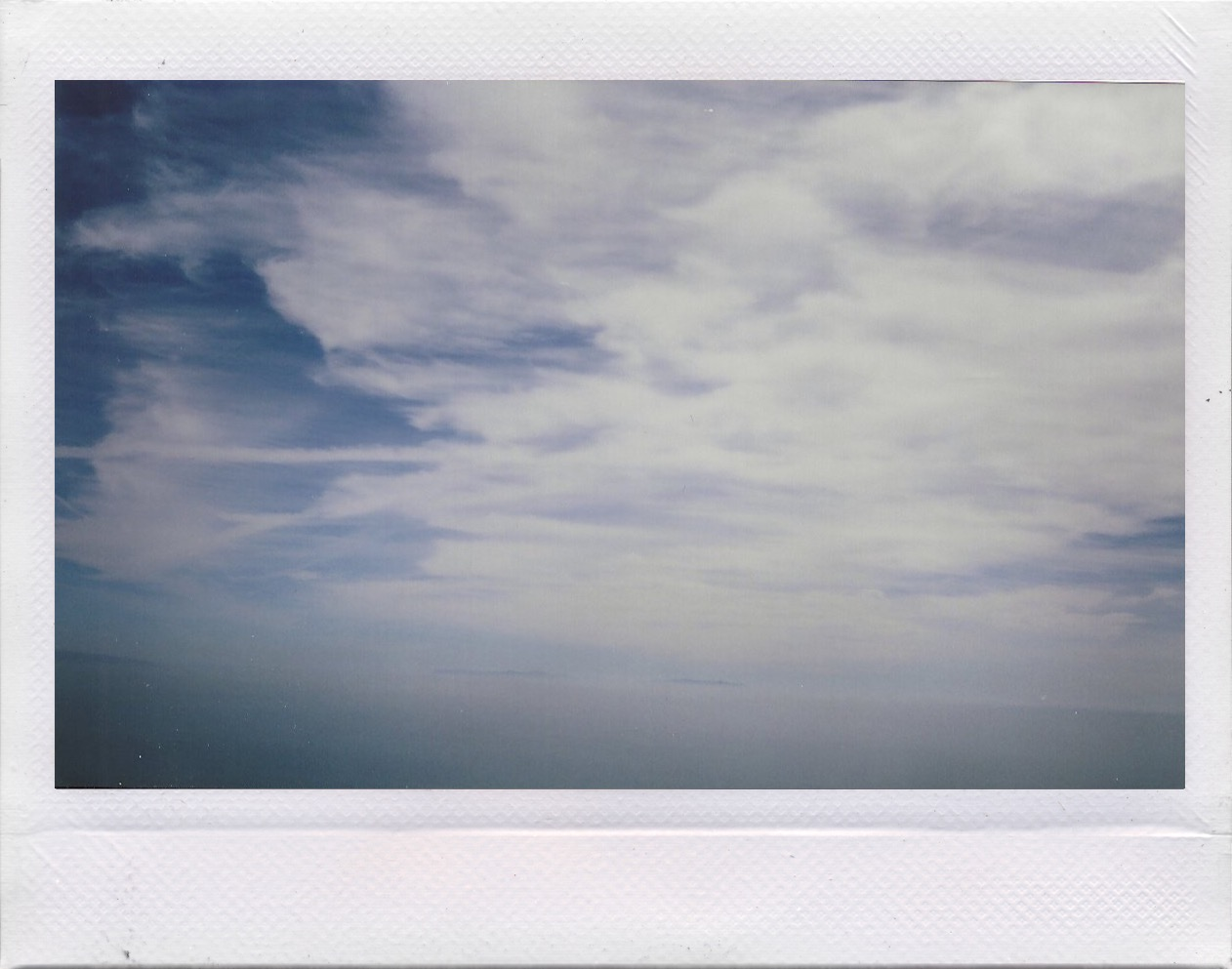 AdamBartosheskyPhoto-CaptainBarto-@captainscamera-InstantFilmPortfolio-138.jpg