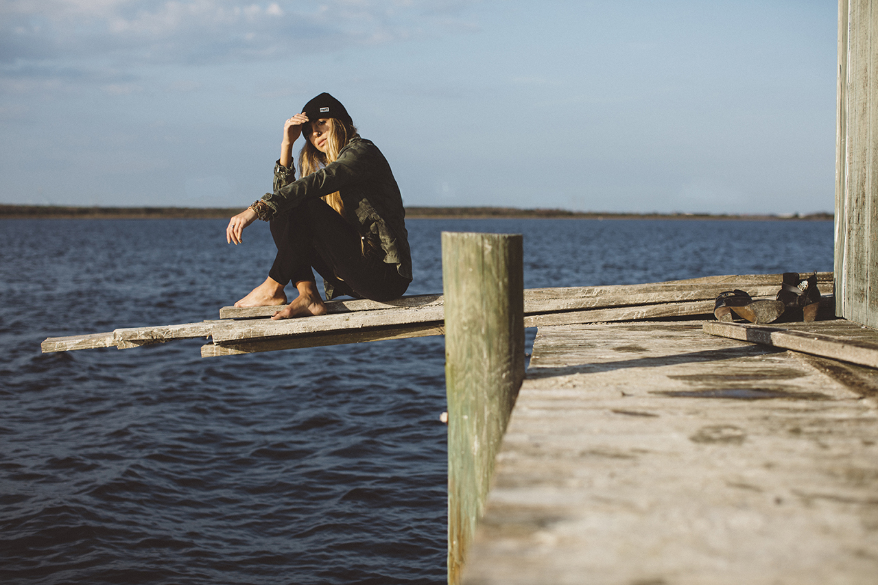 AdamBartosheskyPhoto-CaptainBarto-@captainscamera-CommissionedProjects-NeffHeadwear-002309.jpg