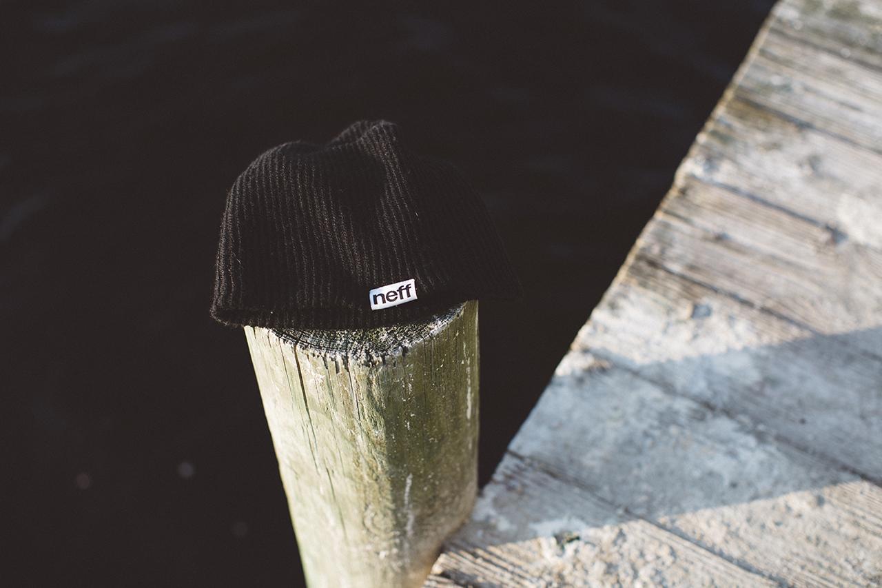 AdamBartosheskyPhoto-CaptainBarto-@captainscamera-CommissionedProjects-NeffHeadwear-002319.jpg
