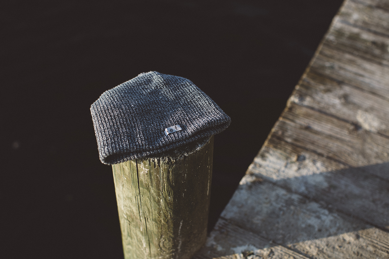 AdamBartosheskyPhoto-CaptainBarto-@captainscamera-CommissionedProjects-NeffHeadwear-002318.jpg