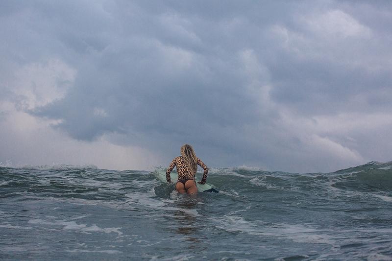 @captainbarto-CaptainsCamera-Waves-Book2-IvyMiller-@ivuss488.jpg