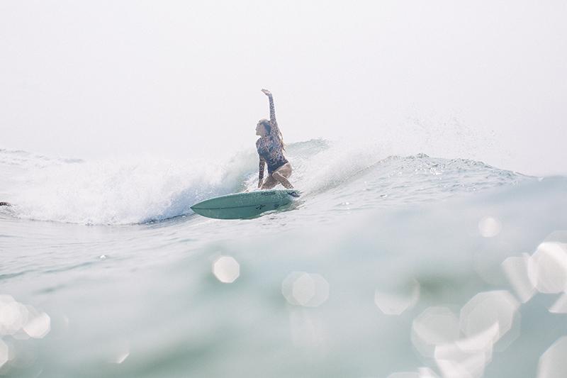 @captainbarto-CaptainsCamera-Waves-Book2-IvyMiller-@ivuss496.jpg