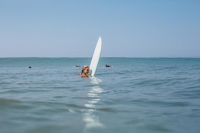 @captainbarto-CaptainsCamera-Waves-Book2-IvyMiller-@ivuss510.jpg