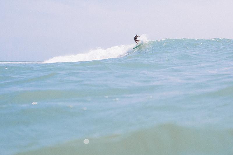 @captainbarto-CaptainsCamera-Waves-Book2-IvyMiller-@ivuss524.jpg