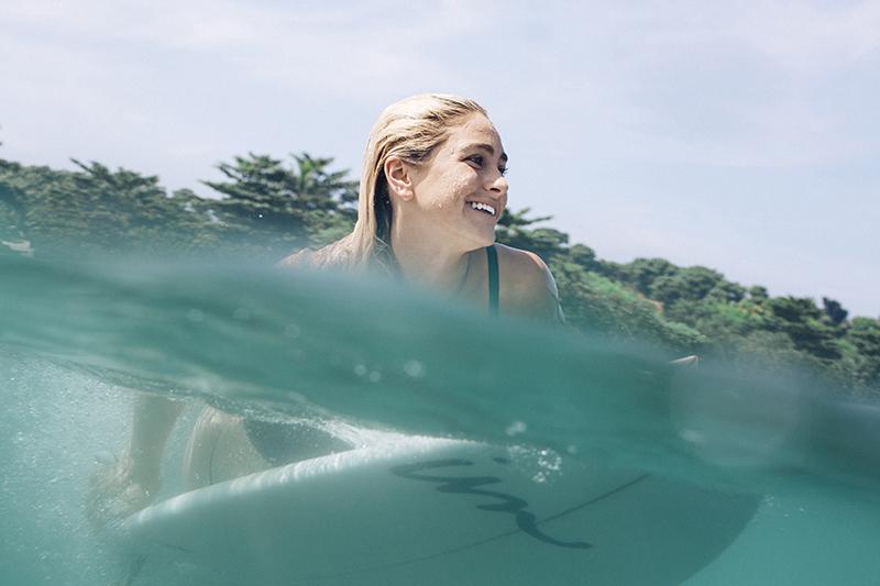 @captainbarto-CaptainsCamera-Waves-Book2-IvyMiller-@ivuss545.jpg
