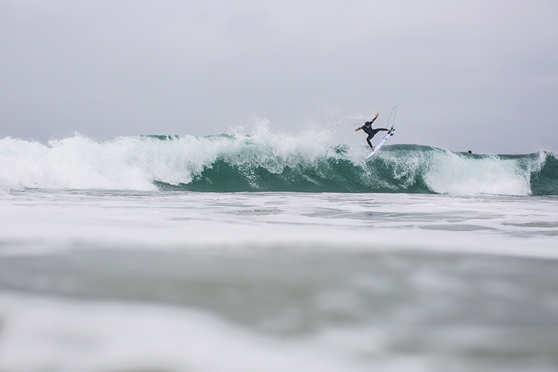 @captainbarto-@captainscamera-waves-book1-006.jpg