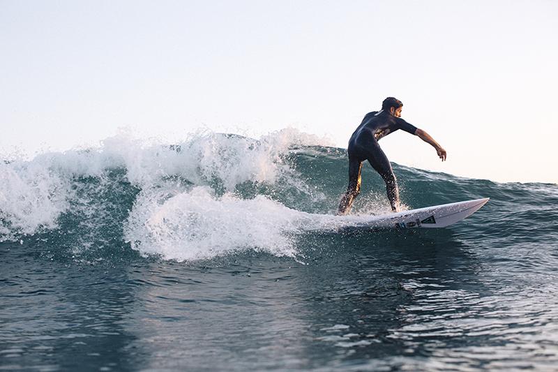 @captainbarto-@captainscamera-waves-book1-007.jpg
