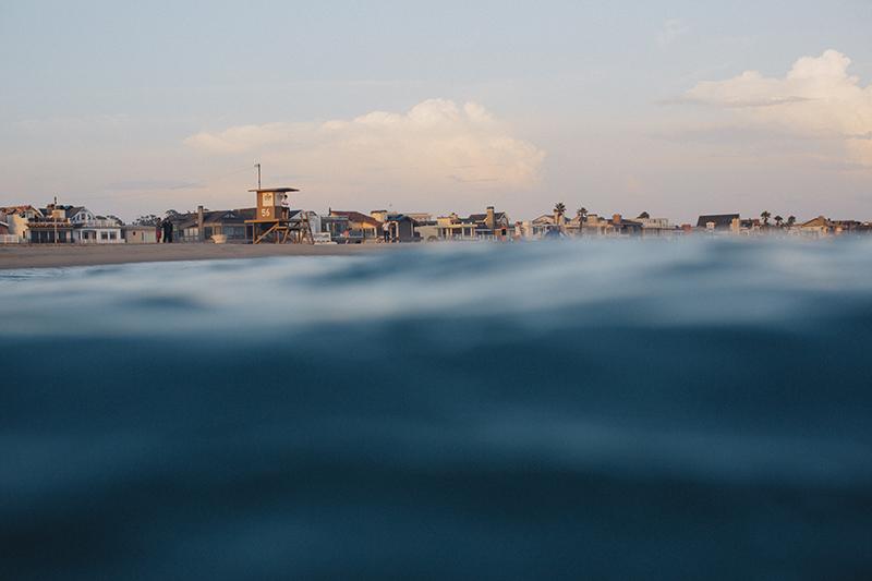 @captainbarto-@captainscamera-waves-book1-008.jpg