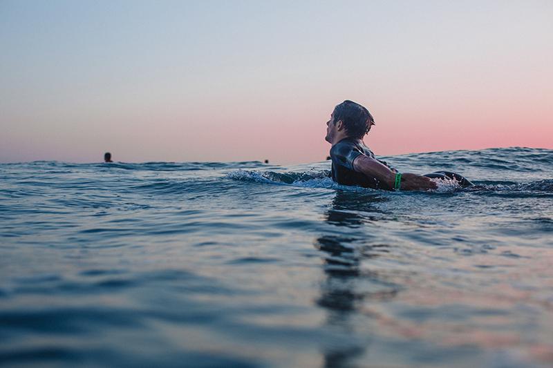 @captainbarto-@captainscamera-waves-book1-011.jpg