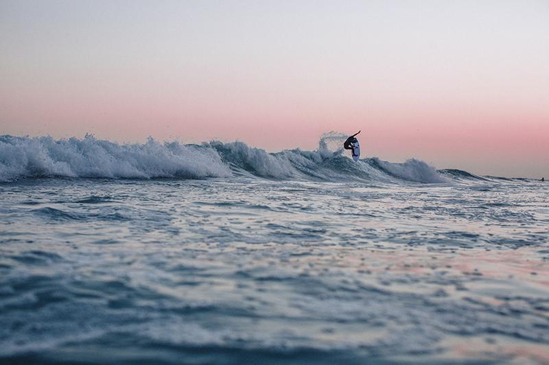 @captainbarto-@captainscamera-waves-book1-013.jpg