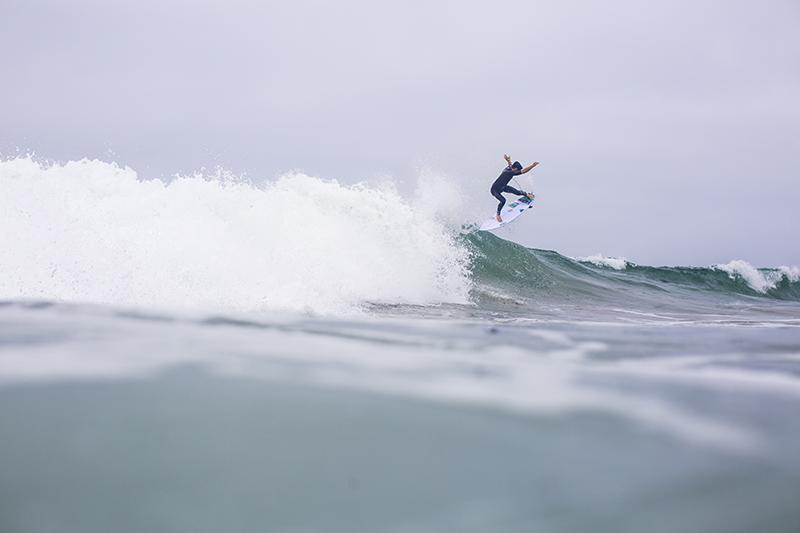 @captainbarto-@captainscamera-waves-book1-016.jpg