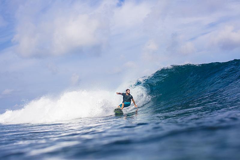 @captainbarto-@captainscamera-waves-book1-018.jpg