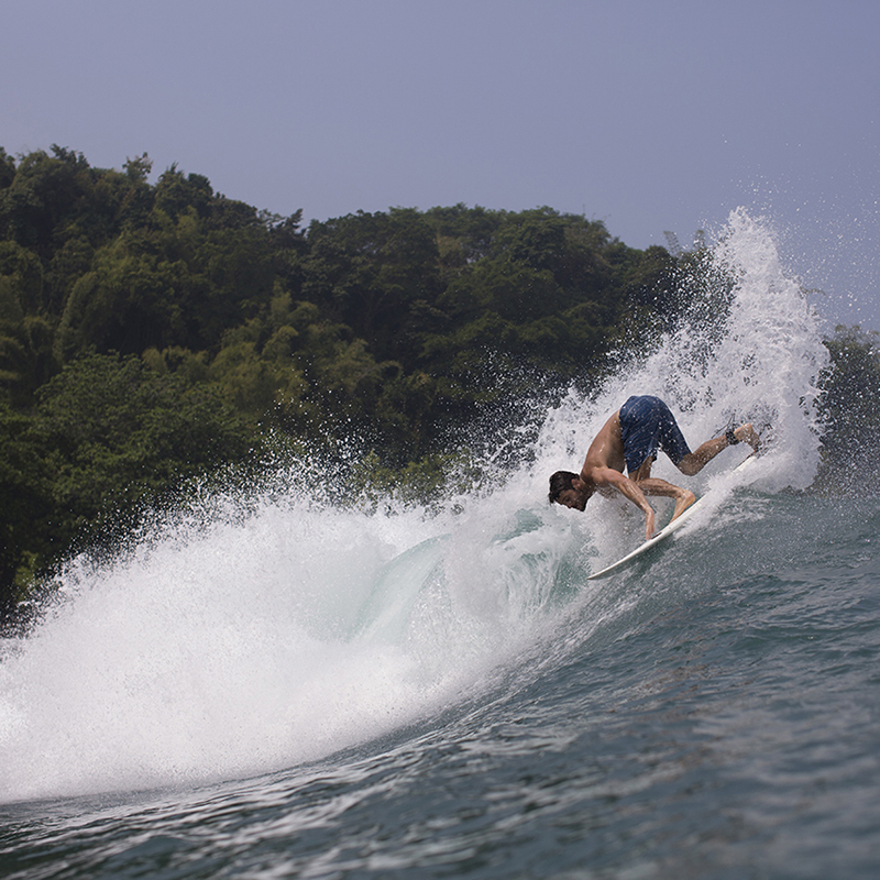 @captainbarto-@captainscamera-waves-book1-022.jpg