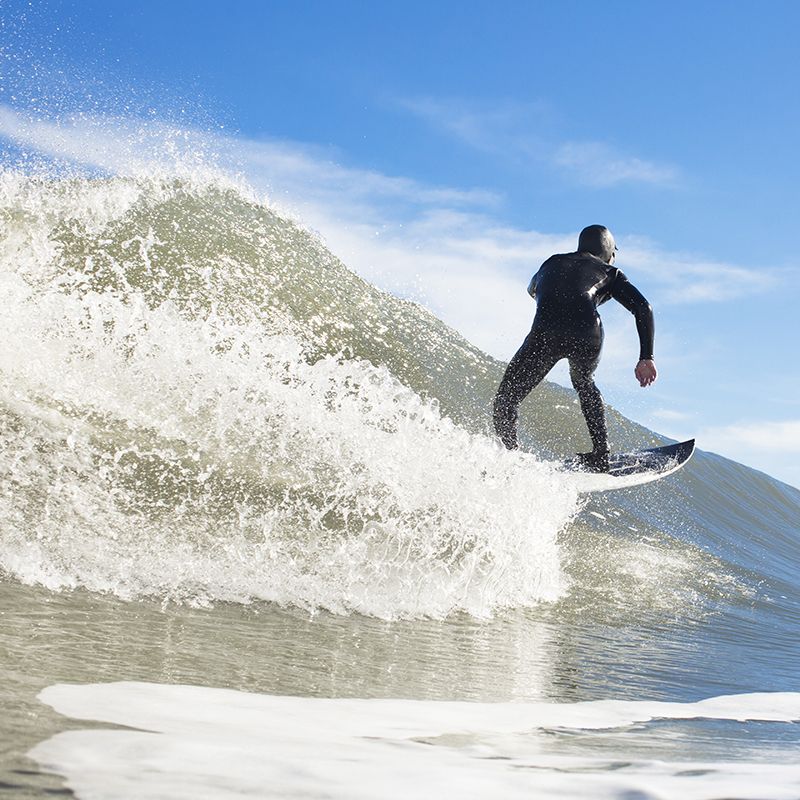 @captainbarto-@captainscamera-waves-book1-037.jpg
