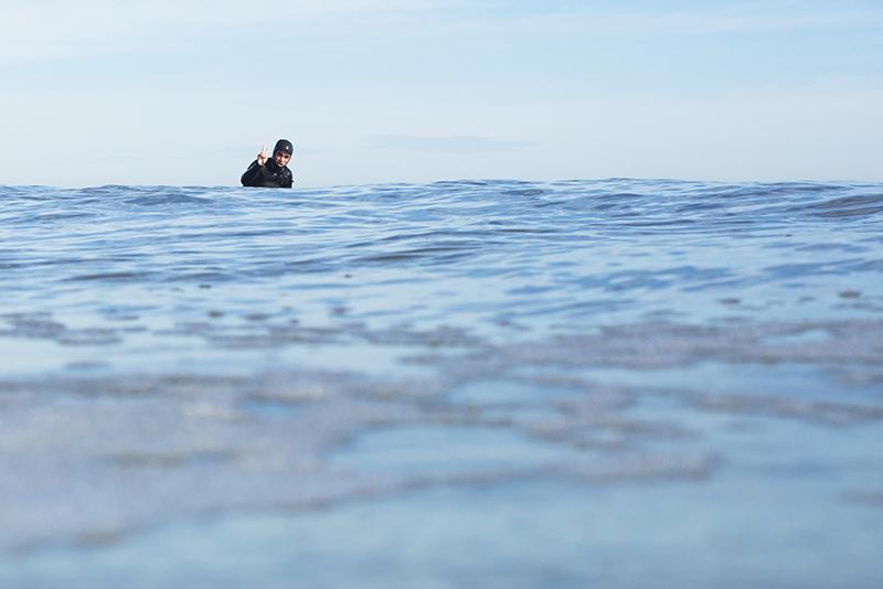 @captainbarto-@captainscamera-waves-book1-038.jpg