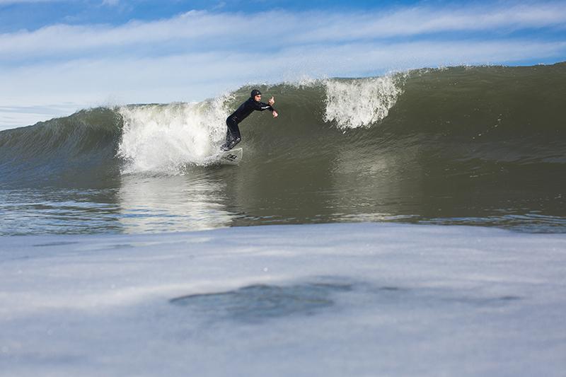 @captainbarto-@captainscamera-waves-book1-040.jpg