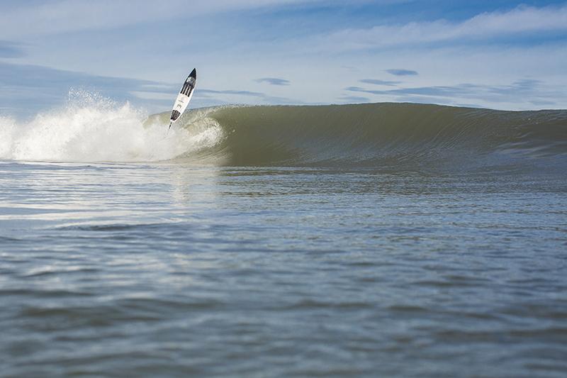 @captainbarto-@captainscamera-waves-book1-042.jpg