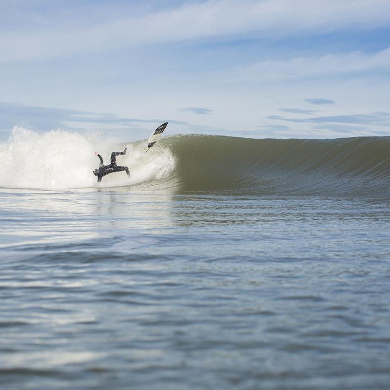 @captainbarto-@captainscamera-waves-book1-043.jpg