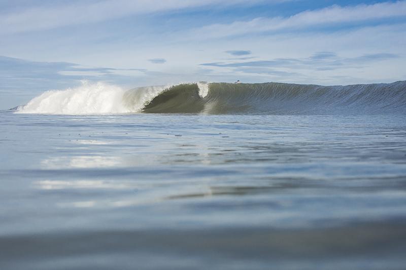@captainbarto-@captainscamera-waves-book1-044.jpg