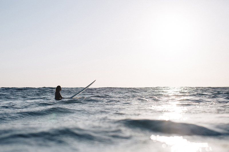 @captainbarto-@captainscamera-waves-book2-009.jpg