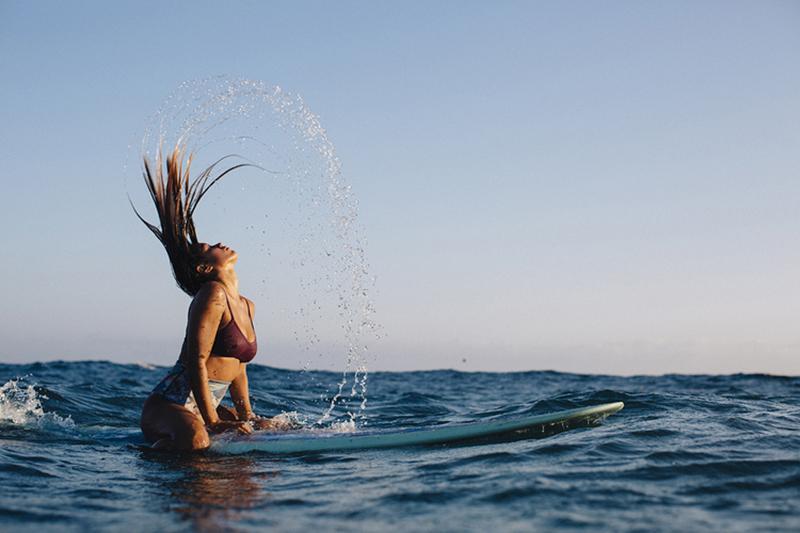 @captainbarto-@captainscamera-waves-book2-011.jpg
