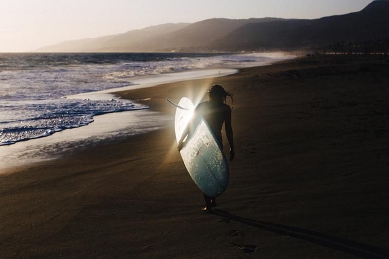 @captainbarto-@captainscamera-waves-book2-014.jpg