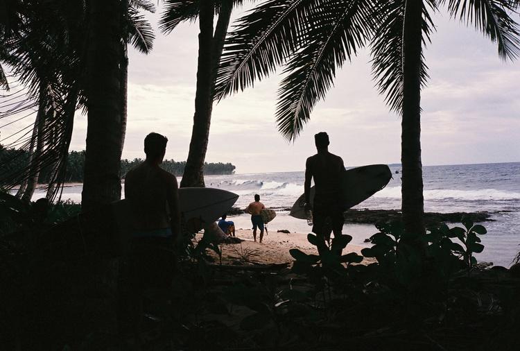 @captainbarto-@captainscamera-waves-book3-001.jpg