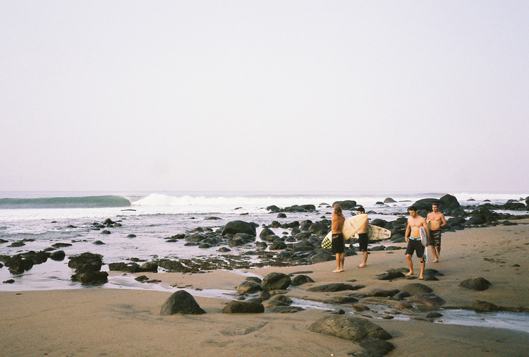 @captainbarto-@captainscamera-waves-book3-004.jpg