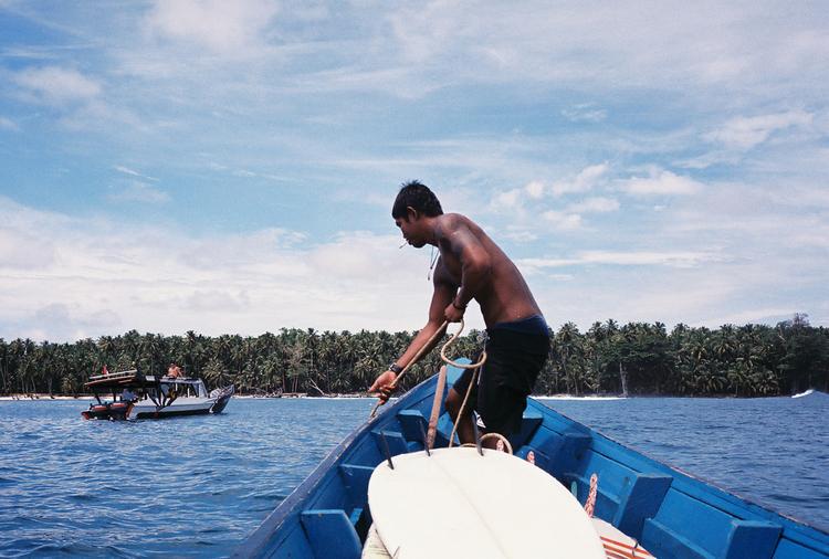 @captainbarto-@captainscamera-waves-book3-003.jpg