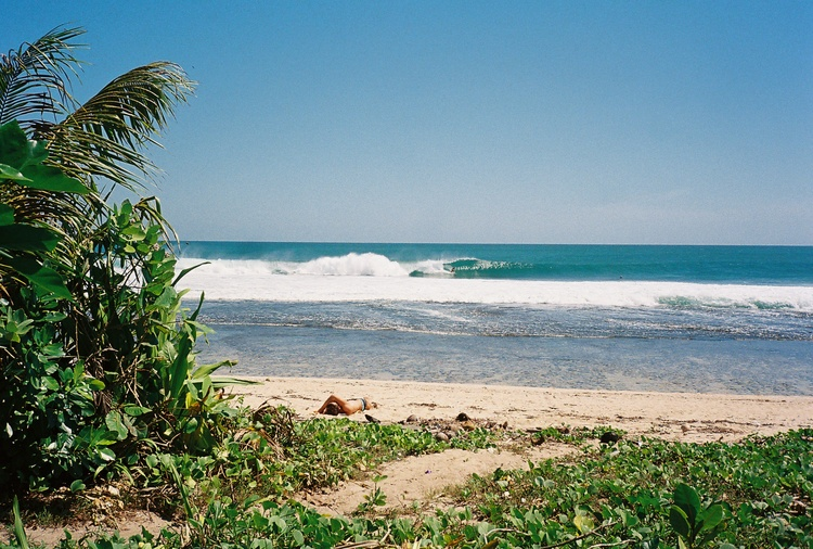 @captainbarto-@captainscamera-waves-book3-005.jpg