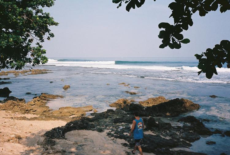 @captainbarto-@captainscamera-waves-book3-007.jpg