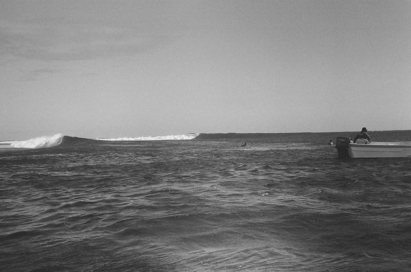 @captainbarto-@captainscamera-waves-book3-011.JPG