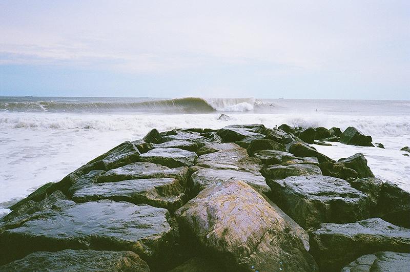 @captainbarto-@captainscamera-waves-book3-014.JPG