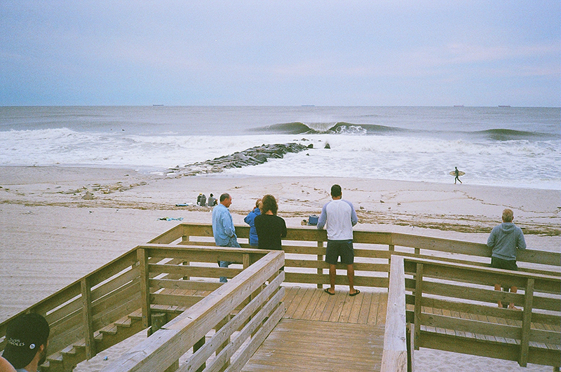 @captainbarto-@captainscamera-waves-book3-016.JPG