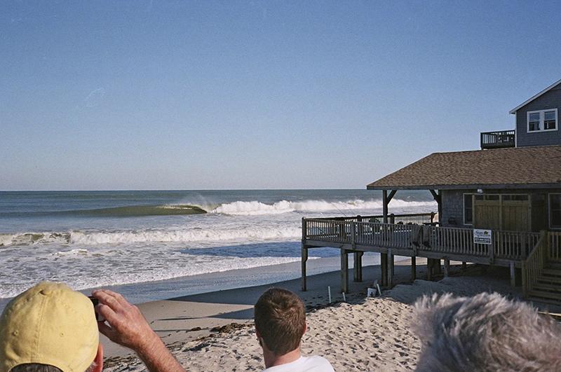 @captainbarto-@captainscamera-waves-book3-018.jpg