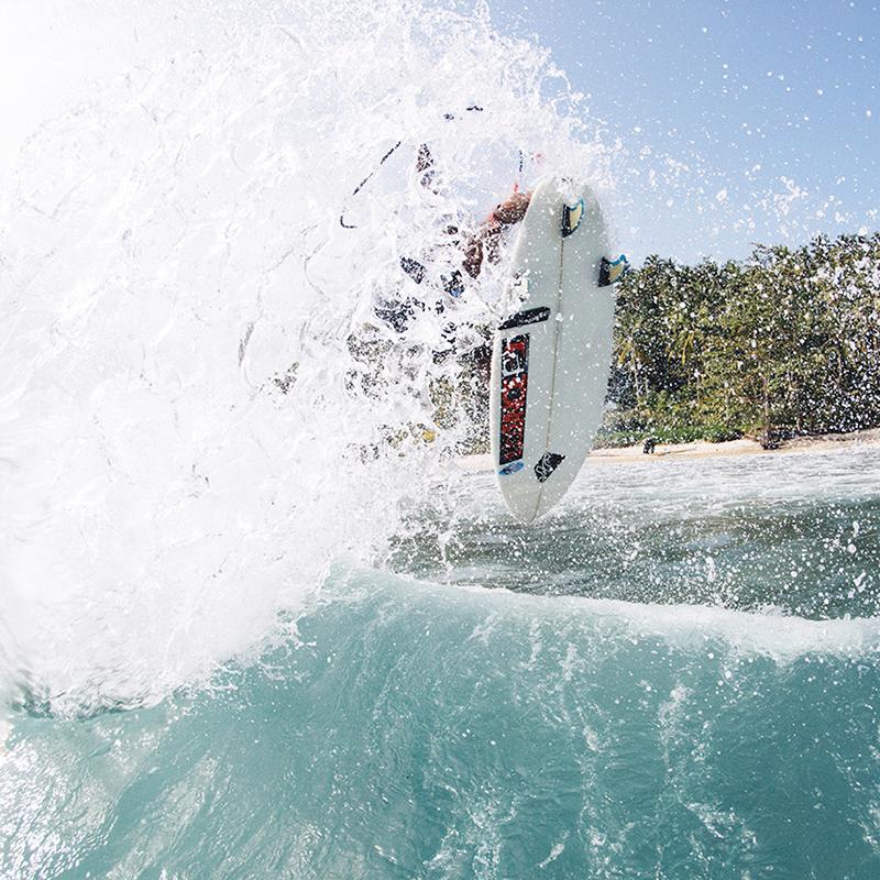 @captainbarto-@captainscamera-waves-book3-023.jpg
