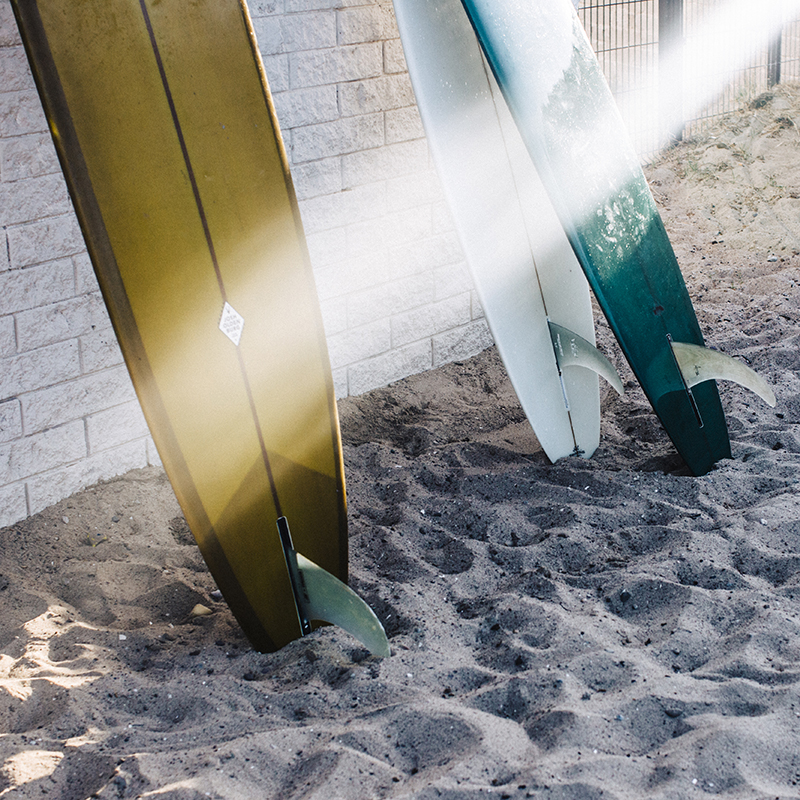@captainbarto-@captainscamera-waves-book3-030.jpg