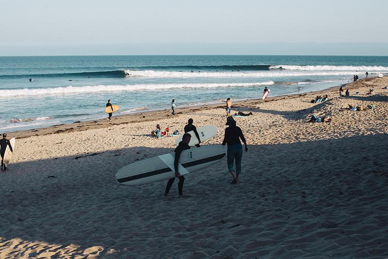@captainbarto-@captainscamera-waves-book3-031.jpg